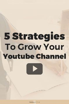 Youtube Hacks, You Youtube, Marketing Software, Marketing Ideas, Marketing Tools, Youtube Vloggers, Youtube Advertising, Instagram Tips, Channel