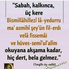 Ayet Hadis Dua The Best Quotations Quotes Keep Smiling Quotes, Shakespeare, Dr. Seuss, Happy Quotes, Best Quotes, Love Quotes, Ernest Hemingway, True Love, Humanistic Psychology