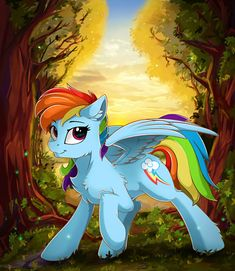 I drew this using Yakovlev's art style Yakovlev-vad Rainbow Dash My Little Pony Cartoon, My Little Pony Drawing, Rainbow Dash, Disney Princess Babies, Princess Luna, Cartoon As Anime, Cartoon Images, Mlp Characters, Mlp Pony