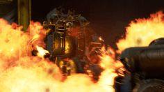 #Rol #Fallout4 #FalloutAutomatron #Fallout4Automatron #PC #PlayStation4 #XboxOne #Bethesda #VaultTEC Para más información sobre #Videojuegos, Suscríbete a nuestra página web: http://legiondejugadores.com/ y síguenos en Twitter https://twitter.com/LegionJugadores