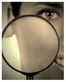 Cuidados e Beleza: Sabe que a pele é o maior órgão do corpo humano?