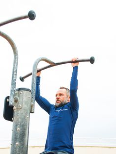In the first leg of the 4 Legs Fitness concept we describe resistance training and how to create an effective training regime. Muscular Strength, Muscular Endurance, Free Weights, Bones And Muscles, Muscle Groups, Muscle Mass, Powerlifting, Physical Activities, Strength Training