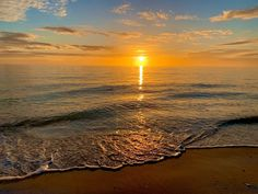 Us Beaches, Island Life, Seas, Summertime, Sunset, Outdoor, Outdoors, Sunsets, Outdoor Games