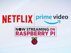 61 Best raspberry pi images in 2019 | Raspberry, Raspberry