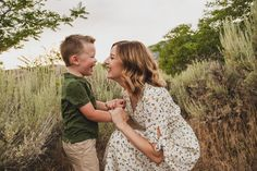 Family Photography Outfits, Clothing Photography, People Photography, Children Photography, Grandparent Photo, Family Pictures, Couple Photos, Utah Photographers, Family Posing