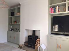 www.mokobf.co.uk #mokobespokefurniture #bespoke #furniture #luxury #cabinetmaker #Leeds