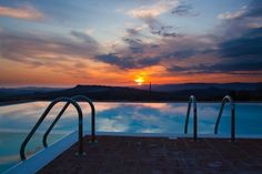 The property of your dream - How to book a property through Trip in Tuscany. A friendly guide that will assist you step by step in choosing an ideal accommodation...to be continued on the website.