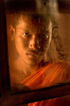 Portraits | Steve McCurry http://stevemccurry.com/galleries/portraits