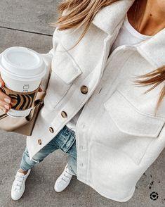 Fall Winter Outfits, Autumn Winter Fashion, Mode Style, Style Me, Fashion Jackson, Vogue, Dress To Impress, Cute Outfits, Fashion Outfits