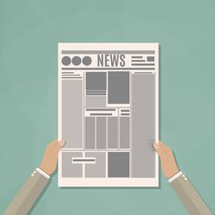 Merritt Hawkins in the News Q2 edition - check out some of the news articles from April 2016 - June 2016 referencing Merritt Hawkins.  http://www.merritthawkins.com/Candidates/BlogPostDetail.aspx?PostId=40615 #physician #recruiting #healthcare