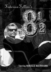 8 és 1/2 online film adatlap. drama fantasy Marcello Mastroianni, Drama, 1, Movie Posters, Movies, Films, Film Poster, Dramas, Cinema