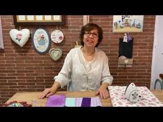 Fun Projects, Sewing Projects, Half Up Half Down Hair, Crafts For Teens, About Me Blog, Diy Crafts, Throw Pillows, Quilts, Youtube