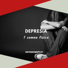 DEPRESIA: 7 semne fizice care ne trimit la doctor - Servus Expert Movie Posters, Anorexia, Insomnia, Film Poster, Billboard, Film Posters