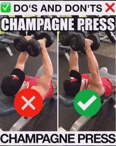 Incline Champagne Press