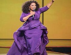 oprah winfrey social entrepreneur Oprah winfrey leadership qualities, leadership tips, communicate like oprah, business tips, oprah success pointers, oprah emotional intelligence, humanist.