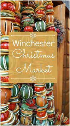 A visit to Winchester Christmas market with kids - one of England's loveliest Christmas markets in the shadow of Winchester cathedral, the first capital city of England. We spotted the statue of King Alfred then strolled around drinking mulled wine and li