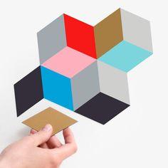 Magneten van Snug