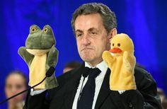 Nicolas Sarkozy Politicians, Dinosaur Stuffed Animal, Toys, Animals, Activity Toys, Animales, Animaux, Clearance Toys, Animal
