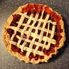Jet Set's pies this weekend are a pumpkin Dutch apple & strawberry rhubarb! Come by & get a slice while we have them! #jetsetcoffee #jetset #jetsetter #tigard #scholls #schollsferry #community #pie #pies #pumpkin #strawberryrhubarb #dutchapple #ebonmagic #dillanos #dillanoscoffee #espresso #shoplocal #shopsmall