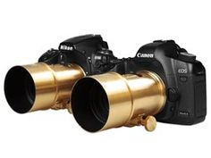 Lomography offers pre-order package for Petzval 85mm F2.2 SLR lens: Digital Photography Review