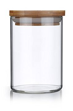 The Tea Makers of London Air Tight Glass Jar 500ml by The... https://www.amazon.fr/dp/B01CLNZM9C/ref=cm_sw_r_pi_dp_U_x_gsxRAb1V7D3K6