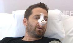 Οι μαρτυρίες για το βράδυ της επίθεσης νατοϊκών στρατιωτικών σε Κρητικό: «Κάποιοι προσπαθούν να μας κλείσουν το στόμα» (βίντεο)