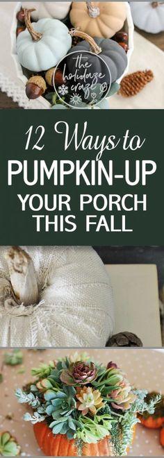 647 best Halloween images on Pinterest Halloween, Halloween - how to decorate home for halloween