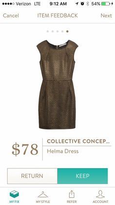 I like the shape of this dress but I'm not a fan of this color. Does it come in black or grey?