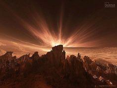 NASA обнаружили на Марсе инопланетный портал для путешествия между мирами http://kleinburd.ru/news/nasa-obnaruzhili-na-marse-inoplanetnyj-portal-dlya-puteshestviya-mezhdu-mirami/