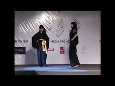 Capital Hill Cashgate Scandal: Best Abaya Design Latest Fashion