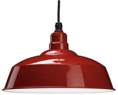 Lantern Chandelier, Lantern Pendant, Pendant Lighting, Lanterns, Globe Pendant, Star Pendant, Globe Lights, Ceiling Lights, Metal