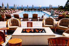 Day of luxury at Terreana Resort in Palos Verdes -- READ MORE: http://www.asherworldturns.com/day-of-luxury-at-terreana/