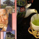 Calugarul Mihai Neamtu: aceste doua ceaiuri alunga batranetea si taie boala! - Healthy Zone