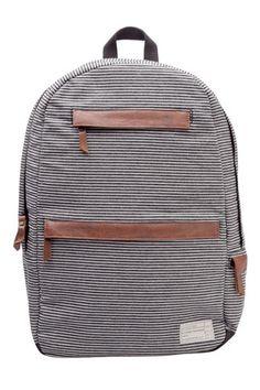 cc2e40ba66 Men s Backpacks- Backpack Bags For Men