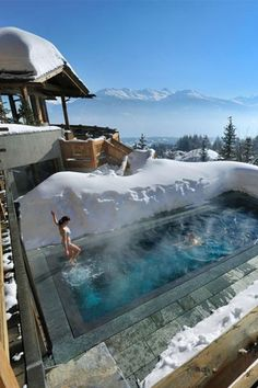 60 The best honeymoon destinations in 2017 ❤ Find out more: www.weddingforwar… - Vacation To World , 60 The best honeymoon destinations in 2017 ❤ Find out more: www. Popular Honeymoon Destinations, Best Honeymoon Destinations, Travel Destinations, Tahiti, Palaces, Villas, Travel Pictures, Travel Photos, Places