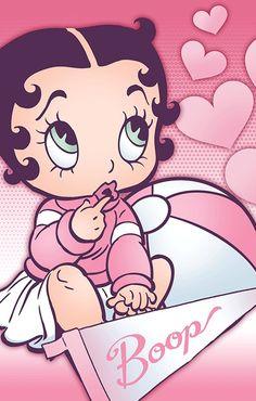 babyboop_1.jpg 516×810 pixels