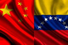 Venezuela y China fortalecen relaciones comerciales