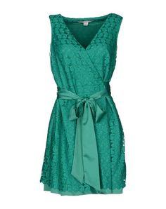 Diane von furstenberg Women - Dresses