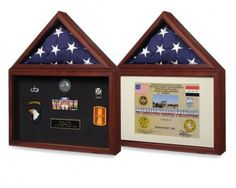 16 Best Flag Display Cases Images In 2017