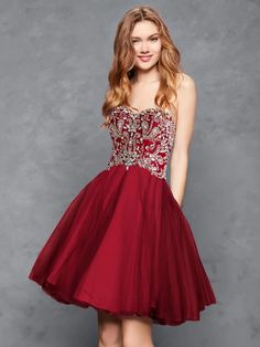 451f0c7d2308 25 Best Clarisse (short) images | Pageant dresses, Pageant gowns ...