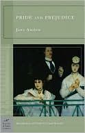 This is my favorite Jane Austen book. I have read it at least five times and pinned it twice on Pinterest.