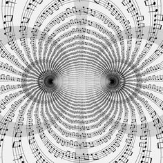 . Don't worry.. the music won't suck you in.... . download here (1920px) --> . http://sta.sh/0148f7dy56rv . #fractal #digital #art #apophysis #math #mathematics #abstract #recursive #Indonesianfractalsociety #formula #killythirsk #sacredgeometry #geometry #aceh #infinite #chaos #ig_aceh #indonesia #wonderland_arts #trippy #surreal #quitethechaos #artist_features #illmatic_features #bestartfeatures #asabovesobelow #amazingfractals #fractalart #ig_artistry #abstractgram