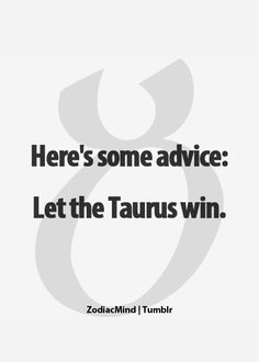 LMAO ... yes, do that! Zodiac Mind - Your #1 source for all fun zodiac related content!