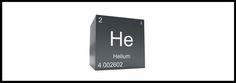 Det har ju i något år cirkulerat en video på två som dricker heliumöl och får…