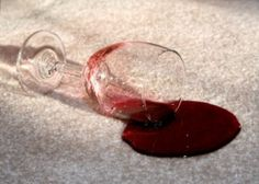 9 Aligned Tips AND Tricks: Carpet Cleaning Smell How To Get natural carpet cleaning solution.Carpet Cleaning Before And After Upholstery carpet cleaning quotes baking soda.Carpet Cleaning By Hand Cleanses. Cleaning Carpet Stains, Carpet Cleaning By Hand, Carpet Cleaning Recipes, Carpet Cleaning Equipment, Clean Car Carpet, Carpet Cleaning Business, Carpet Cleaning Machines, Diy Carpet Cleaner, Carpet Cleaning Company