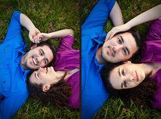 Cute couple portrait ideas