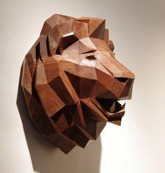 wolfram-kampffmeyer-lion-head-dark_zps2733fbb4