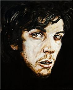 Syd Barrett ** Want additional info? Click on the image. (This is an affiliate link)