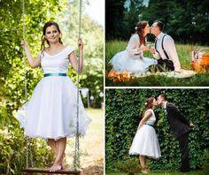 Tulle, Wedding Dresses, Skirts, Inspiration, Fashion, Bride Gowns, Wedding Gowns, Biblical Inspiration, Moda