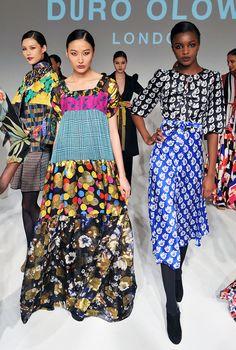 duro olowu. ~Latest African Fashion, African Prints, African fashion styles, African clothing, Nigerian style, Ghanaian fashion, African women dresses, African Bags, African shoes, Kitenge, Gele, Nigerian fashion, Ankara, Aso okè, Kenté, brocade. DK